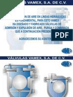 aire_pres