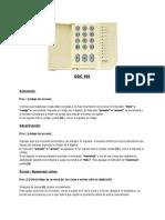 DSC560 (1)