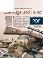 Mauser_2.pdf
