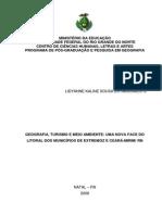 LidyanneKSN.pdf
