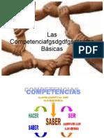 Las_Competencias_Basicas