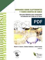 Manual Paleontología Caminando 2014.pdf