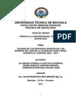 T-UTMACH-FCS-794 (1)