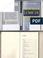 2012=Dr Eben Alexander-DOVADA LUMII DE DINCOLO