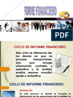 CICLO-INFORME-FINANCIERO