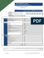 Tasas-de-Interes-Pasivas-y-Servicios-Financieros.pdf
