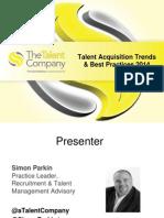 hrpa2014-talentacquisitionbestpracticestrends2014
