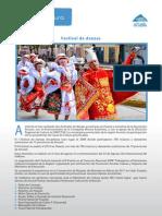 PDF 119 PDF Festival de Danzas