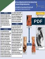 ACP Poster Presentation