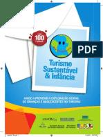 cartilha_turismo_pirenopolis_disque100.pdf