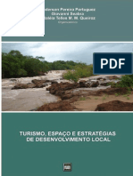 livroGEPTEEDL.pdf