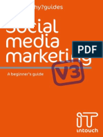 It.socialmedia.2013.eBook