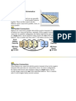 Battery Wiring Schematics