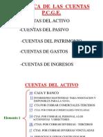 Contabilidadii Archivo2 100912225808 Phpapp01