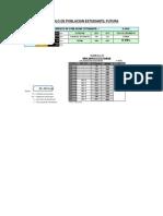 Excel Modifi CA Do