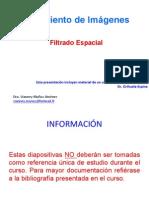 PID 09 Filtrado