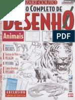 Curso Completo de Desenho - Volume 05 de 06.pdf