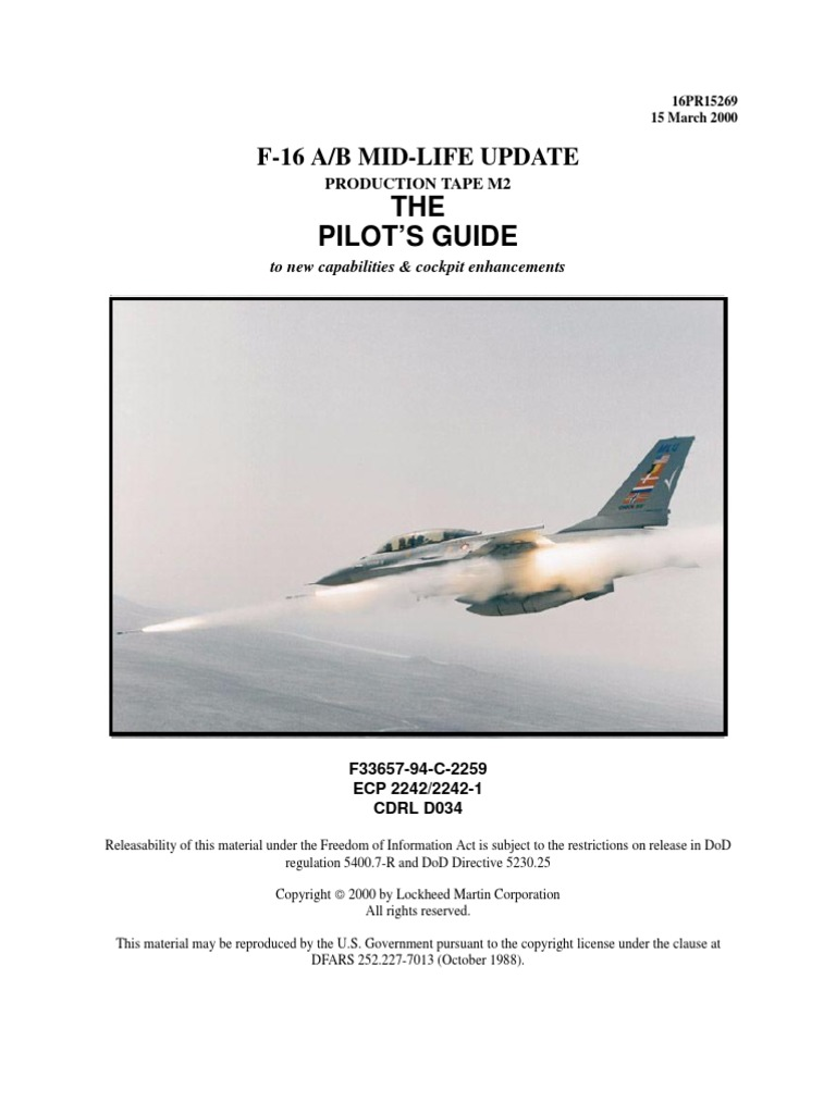 F 16 mlu manual part 2 general dynamics f 16 fighting falcon f 16 mlu manual part 2 general dynamics f 16 fighting falcon united states air force fandeluxe Image collections
