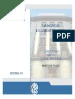 Tax Incentives in Bulgaria.pdf