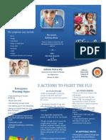 flu20intervention20brochure-2