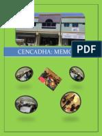 MEMORIA Version Preliminar11