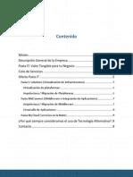 Empresa Paxia.pdf
