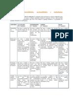 Criterios_de_evaluacion[1]