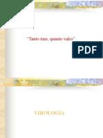 2014423_19759_Virologia