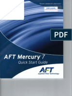 Aft Mercury 7