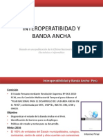 Introduccion Banda Ancha