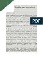 Informativo Del Sur de Jalisco