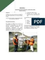Calidad Aire Minas Conga.pdf