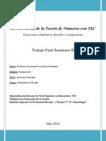 S2_ Matemática 2 FD_002_Fernandez_Teresa Ema
