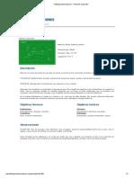 Fútbolparaentrenadores - Posesión cuadrante