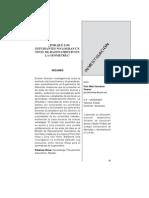 ¿POR QUÉ LOS ESTUDIANTES NO LOGRAN UN NIVELDE RAZONAMIENTO EN LA GEOMETRÍA.pdf