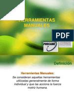 6c- Herramientas Manuales2009(1)