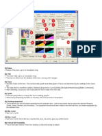 """rpg2003.hlp"" converted to PDF"