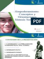 ASO_PPT_Empoderamiento.ppt