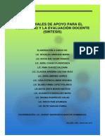 Documentospreescolar.files.wordpress.com 2013 05 Material-De-Apoyo