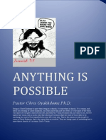 Anything is possible.pdf