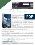 CAMACOL Tecnoconstrucción 2014 - Tecnoconstrucción desde 1983.pdf