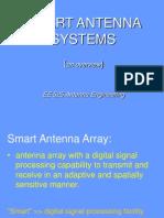 Smart Ant (1)