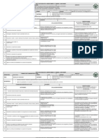 Formatoplaneadordeclase 2 012 121124135553 Phpapp02