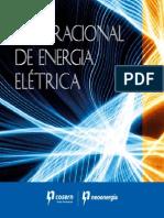 07 - Cartilha Uso Racional de Energia Eletrica-WEB