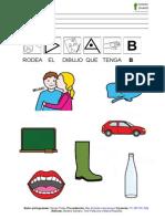 FICHAS B.doc