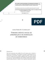 21coriol.pdf