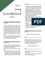penal1_a
