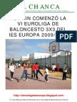 EL CHANCA 90