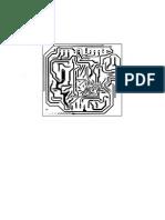 Impreso de Generador