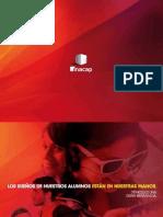 Taller_Inducción_Docentes_2012_Resumen_SSchm23febr2012